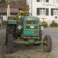 Bührer-Traktor in Kyburg.jpg