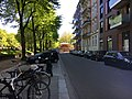 Bülaustraße.jpg