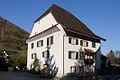 B-Rothenfluh-Pfarrhaus.jpg