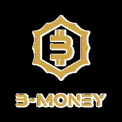 B-money logo vertical.png