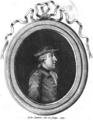 B. de Bakker Joseph II. in Holland 1781.tif
