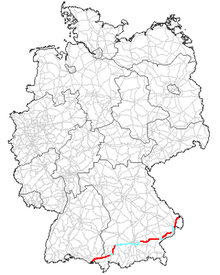 B012 Verlauf.png