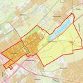 BAG woonplaatsen - Gemeente Leidschendam-Voorburg.png