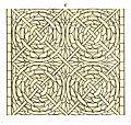 BDA - Jahrbuch 3 - Heiligenkreuz Kreuzgang Glasfenster Tafel Fig. 05.jpg