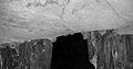 BELUM CAVES-Dr. Murali Mohan Gurram (101).jpg