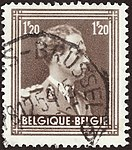 BEL 1951 MiNr0898A pm B002.jpg