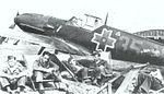 BF 109E-3 nr 35.jpg