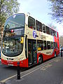 BG61 SXS (Route 7) at Cromwell Road, Hove (13858061905).jpg
