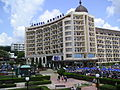 BG Golden Sands Hotel Admiral 2008.JPG