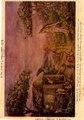 BHARATHI 1924 09 01 Volume no 1 issue no 9.pdf