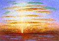 BH Sun Pillar.jpg