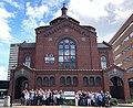 BLM Banner Congregation photo 2.jpg