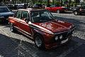 BMW 02 Front.jpg