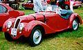BMW 328 Sportwagen 1938 4.jpg