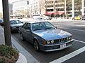 BMW 6-Series (3437006986).jpg