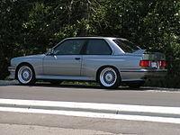 BMW M3 (932635014).jpg