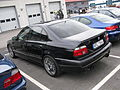 BMW M5 (4568905013).jpg