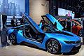 BMW i8 NY Auto Show 2014.jpg