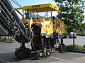 BOMAG MP 1300 Asphalt Milling Machine.jpg