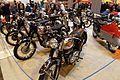 BSA Motorbike club (10988551074).jpg