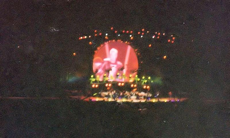Ficheiro:BSB Rio 2001.jpg