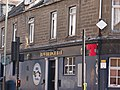 BSB Squarial outside Dundee pub.jpg