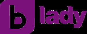 BTV Lady - Image: BTV Lady 2016 logo
