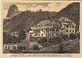 BZ-Ortisei-1955-Albergo-Gardena-m1236.jpg