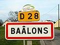 Baâlons-FR-08-panneau d'agglomération-04.jpg