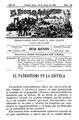 BaANH50099 El Escolar Argentino (Enero 19 de 1891 Nº138).pdf
