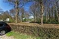 Baarn - Kasteel Groeneveld - Parkeerplaats 1.jpg