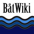 Baatwiki logo.png