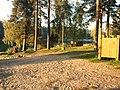 Babelitis,Jugla, Riga - panoramio (3).jpg