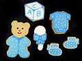 Baby Stuff! (8721915516).jpg