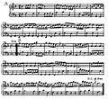 Bach Form Minuet.JPG