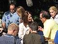 Bachmann Norwalk backyard chat 018 (5958381486).jpg