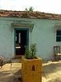Backyard of a House at Pogallapalli, Khammam District.jpg