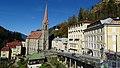 Bad Gastein 3 (15424409719).jpg
