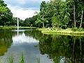 Bad Homburg – Kurpark - panoramio.jpg