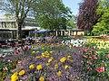 Bad Krozingen - Park - Restaurant - panoramio - Baden de (5).jpg