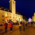 Bad Mergentheim leuchtet. 03.jpg