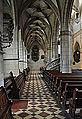 Bad Urach St Amandus Seitenschiff 02.jpg