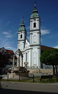 Bad Waldsee - Stiftskirche St. Peter und Paul.jpg