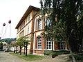 Baden Baden - panoramio (27).jpg