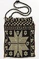 Bag (Mexico), 19th century (CH 18612949).jpg
