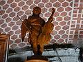 Bagnères-de-Luchon église orgue détail.jpg