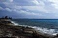 Bahamas 1989 (720) San Salvador (26047195496).jpg