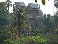 Bahan, Yangon, Myanmar (Burma) - panoramio (6).jpg