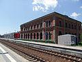 BahnhofMemmingenGleis1und2undMeWo-Kunsthalle.jpg