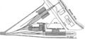 Bahnhof Heilbronn Gleisplan 1848.png